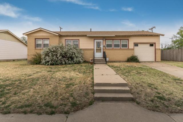 4004 Chico Pl, Amarillo, TX 79107 (#18-114363) :: Big Texas Real Estate Group