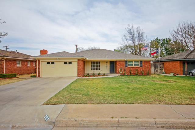 2307 Larry St, Amarillo, TX 79106 (#18-114377) :: Big Texas Real Estate Group