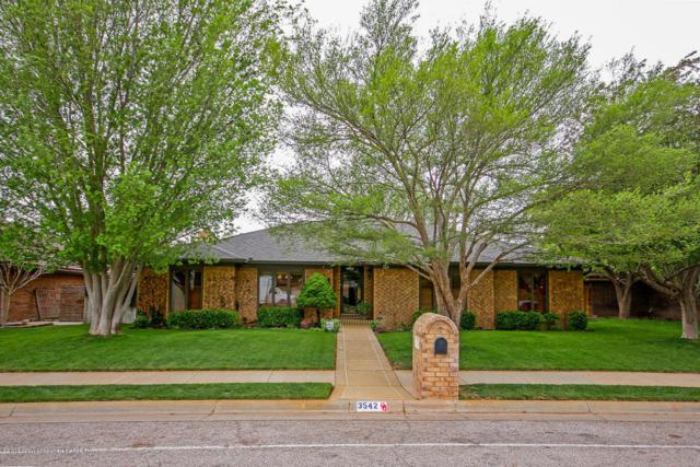 3542 Sleepy Hollow Blvd, Amarillo, TX 79121 (#18-114378) :: Big Texas Real Estate Group