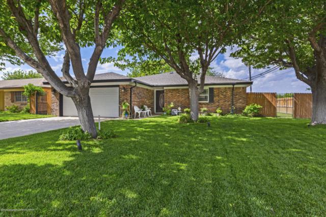 6000 Palmetto Trl, Amarillo, TX 79106 (#18-114414) :: Big Texas Real Estate Group