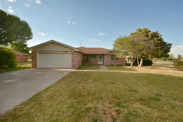 11506 Johnny Ave, Amarillo, TX 79124 (#18-114415) :: Big Texas Real Estate Group