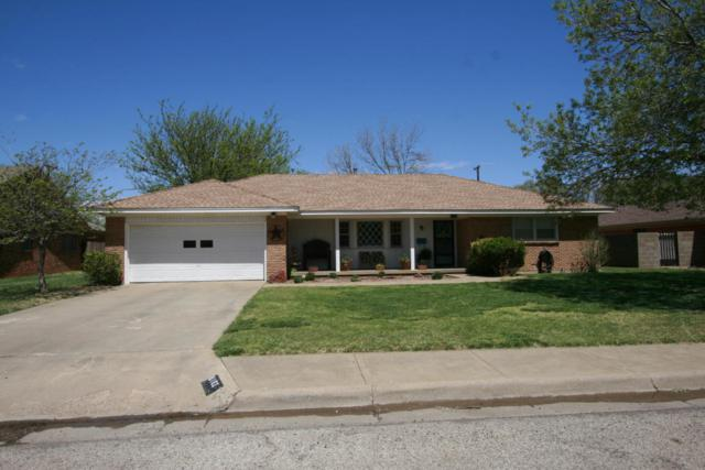 6102 Calumet Rd, Amarillo, TX 79106 (#18-114434) :: Big Texas Real Estate Group