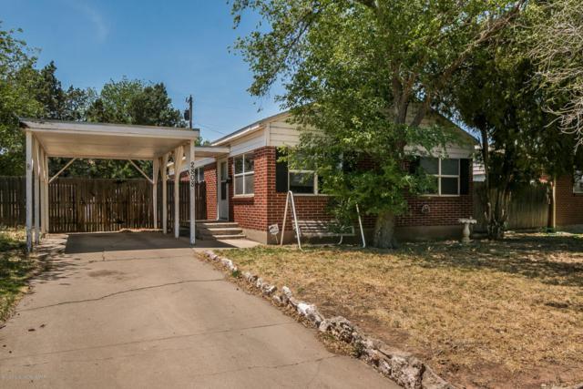2808 Royal Rd, Amarillo, TX 79106 (#18-114444) :: Lyons Realty