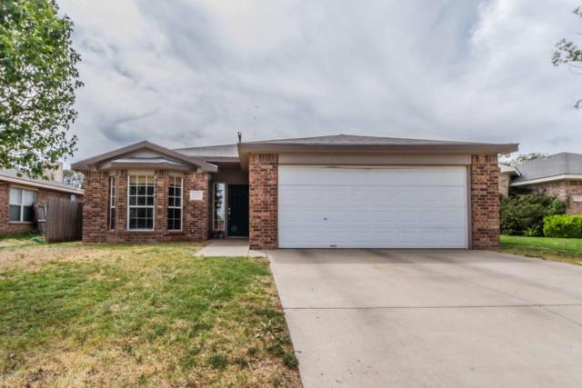 4902 Capulin Ln, Amarillo, TX 79110 (#18-114485) :: Big Texas Real Estate Group