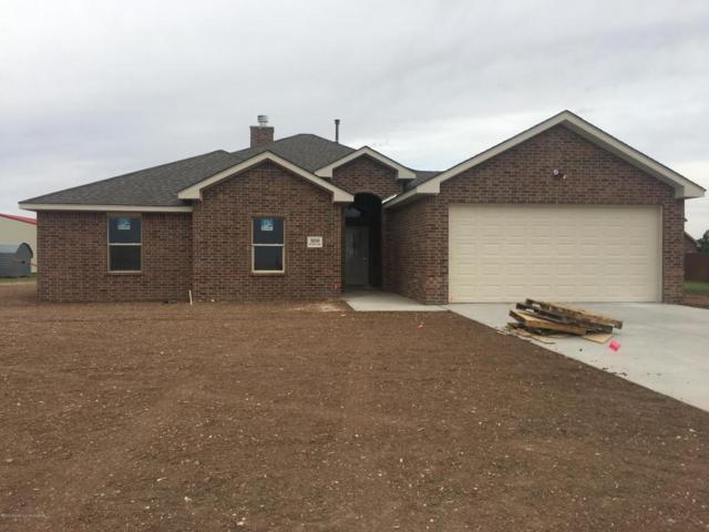 3050 Bushland Rd, Amarillo, TX 79119 (#18-114502) :: Big Texas Real Estate Group
