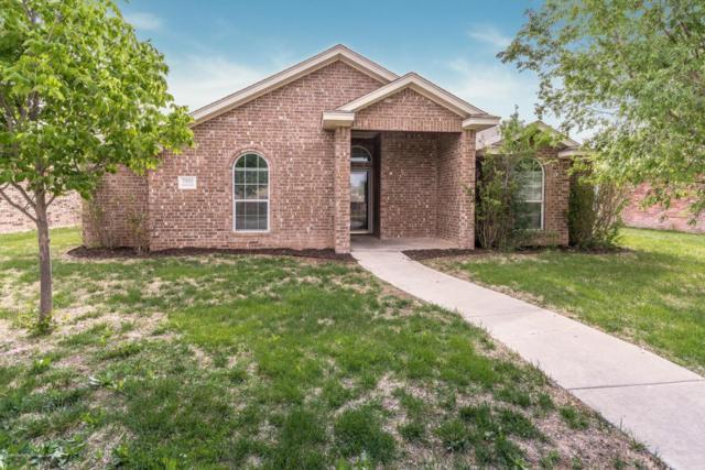7903 Fresno Dr, Amarillo, TX 79118 (#18-114536) :: Lyons Realty