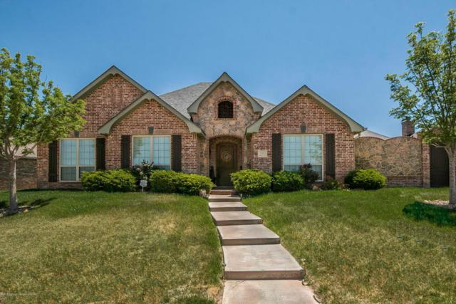 7007 Foxtail Pine Pl, Amarillo, TX 79124 (#18-114542) :: Big Texas Real Estate Group