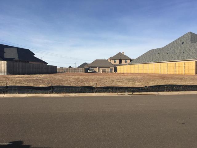 5702 Montserrat Dr, Amarillo, TX 79119 (#18-114546) :: Big Texas Real Estate Group