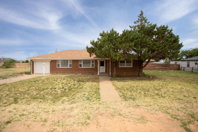 946 Colorado Ave W, Amarillo, TX 79108 (#18-114547) :: Big Texas Real Estate Group