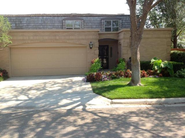 1615 Bryan St, Amarillo, TX 79102 (#18-114585) :: Lyons Realty