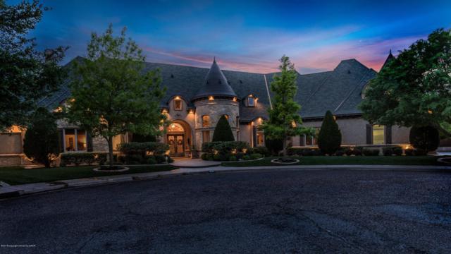4800 Brighton Pl, Amarillo, TX 79119 (#18-114597) :: Big Texas Real Estate Group