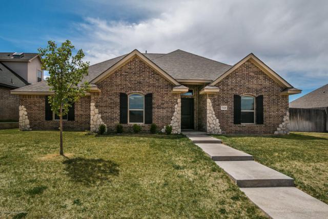 7410 Topeka Dr, Amarillo, TX 79118 (#18-114606) :: Lyons Realty