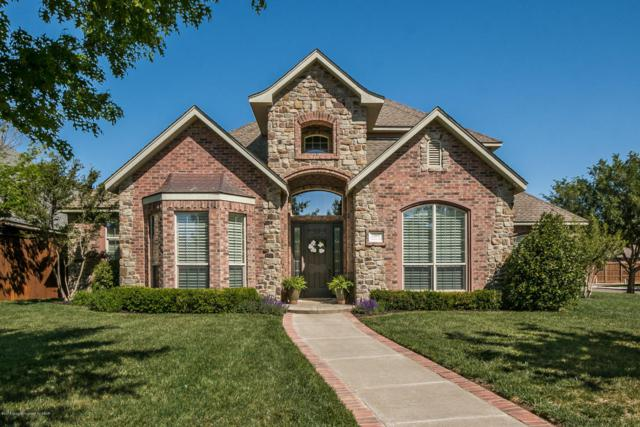 7900 London Ct, Amarillo, TX 79119 (#18-114607) :: Lyons Realty