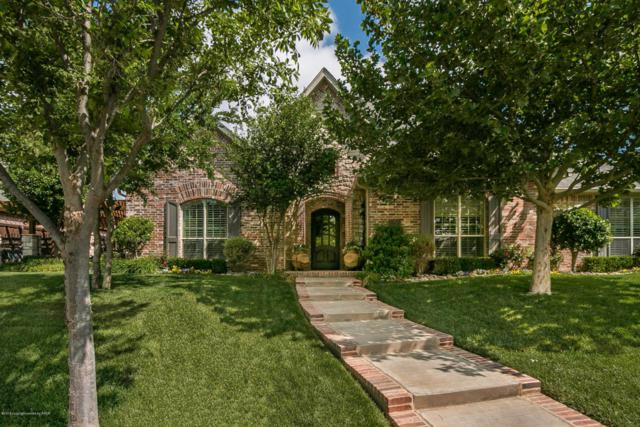 7902 Continental Pkwy, Amarillo, TX 79119 (#18-114624) :: Big Texas Real Estate Group