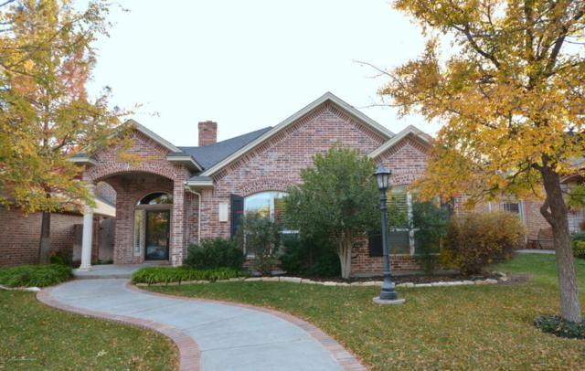 4708 Ashville Pl, Amarillo, TX 79119 (#18-114644) :: Big Texas Real Estate Group