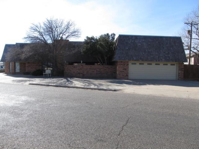 6200 Belpree Rd, Amarillo, TX 79106 (#18-114659) :: Big Texas Real Estate Group