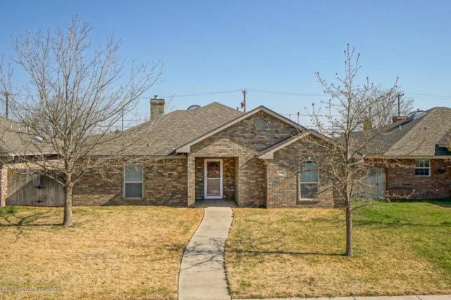 6310 Roadrunner Ct, Amarillo, TX 79119 (#18-114662) :: Big Texas Real Estate Group