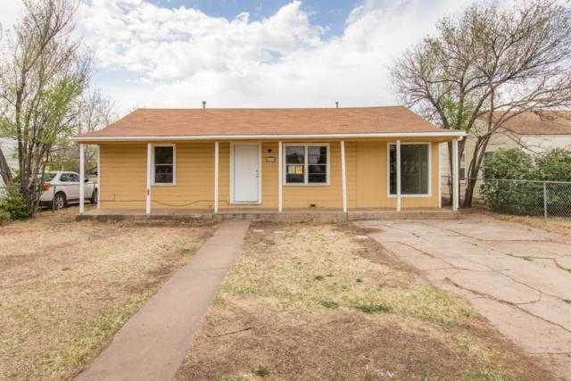 4214 12th Ave NE, Amarillo, TX 79107 (#18-114694) :: Big Texas Real Estate Group