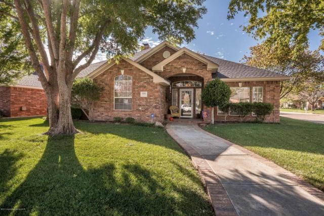 8303 Plymouth Dr, Amarillo, TX 79118 (#18-114710) :: Big Texas Real Estate Group