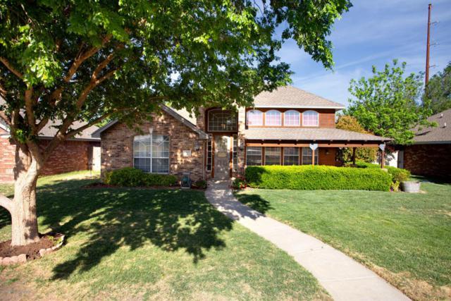 5802 Travis St S, Amarillo, TX 79118 (#18-114746) :: Elite Real Estate Group