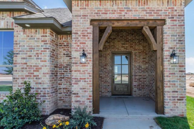 6109 Time Sq, Amarillo, TX 79119 (#18-114765) :: Elite Real Estate Group