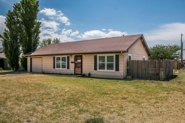4400 Bowie St, Amarillo, TX 79110 (#18-114772) :: Big Texas Real Estate Group