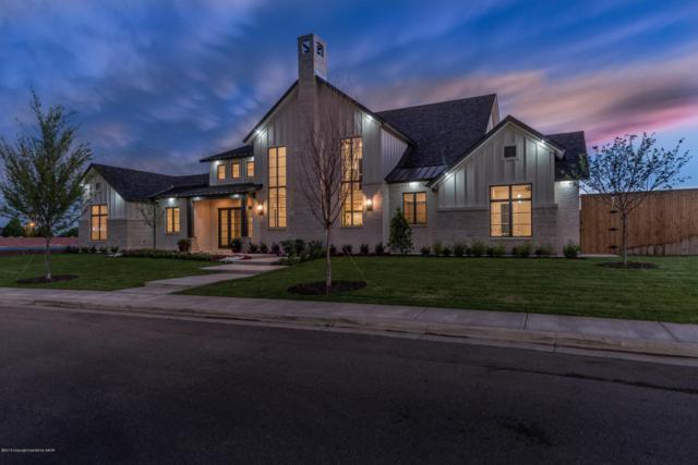 5902 Aberdeen Pkwy, Amarillo, TX 79119 (#18-114778) :: Big Texas Real Estate Group