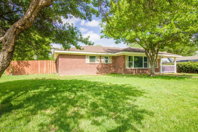 3630 Sunlite St, Amarillo, TX 79109 (#18-114781) :: Lyons Realty