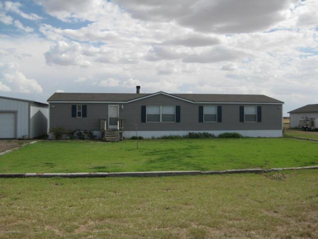1451 Claude Rd, Amarillo, TX 79118 (#18-114782) :: Elite Real Estate Group