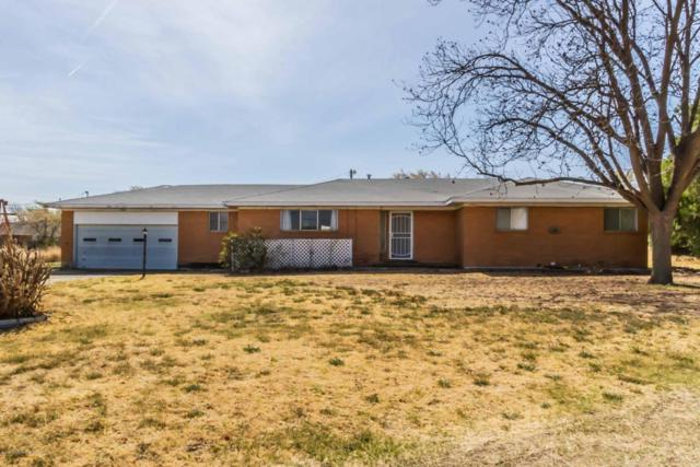 208 E Cottonwood Ave, Amarillo, TX 79108 (#18-114787) :: Big Texas Real Estate Group