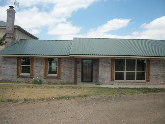 14624 Fm 1062, Canyon, TX 79015 (#18-114822) :: Elite Real Estate Group