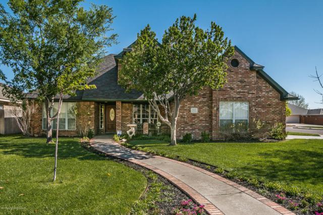 8221 Prosper Dr, Amarillo, TX 79119 (#18-114855) :: Big Texas Real Estate Group