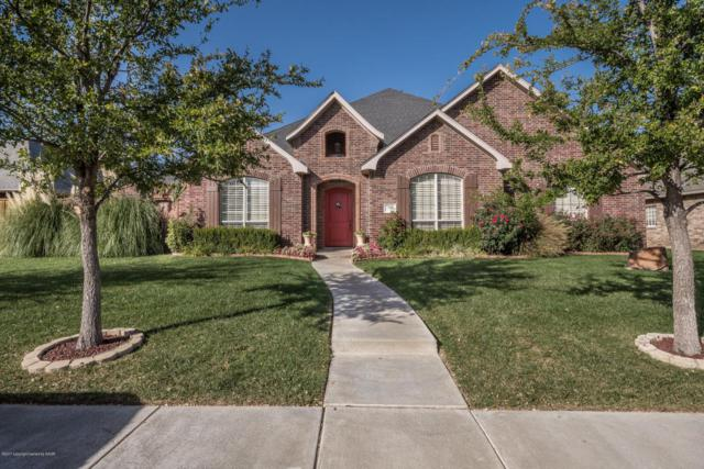7508 Continental Pkwy, Amarillo, TX 79119 (#18-114879) :: Big Texas Real Estate Group
