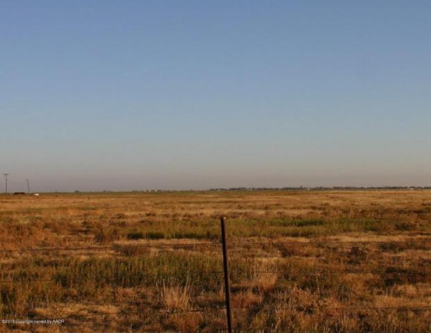 0 Hunters Run, Canyon, TX 79015 (#18-114886) :: Edge Realty