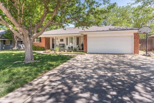 7112 Calumet Rd, Amarillo, TX 79106 (#18-114892) :: Keller Williams Realty