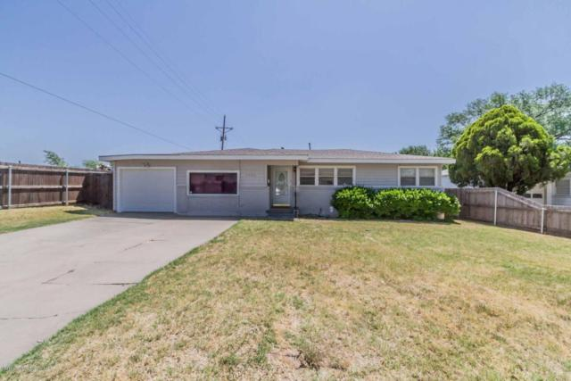 1701 Hondo St, Amarillo, TX 79102 (#18-114919) :: Elite Real Estate Group
