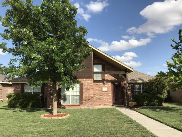 8013 Destiny Pl, Amarillo, TX 79118 (#18-114925) :: Big Texas Real Estate Group