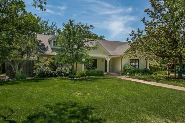 2810 Hayden St S, Amarillo, TX 79109 (#18-114960) :: Lyons Realty