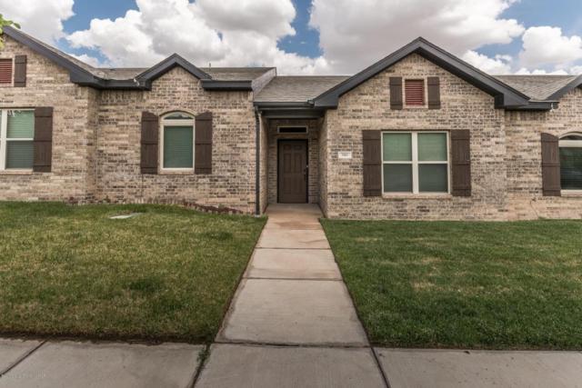 7113 Mosley St, Amarillo, TX 79119 (#18-114963) :: Big Texas Real Estate Group