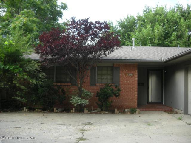 5211 Jean Ave, Amarillo, TX 79109 (#18-114968) :: Lyons Realty
