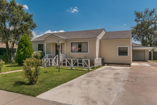 3604 Ne 17th Ave, Amarillo, TX 79107 (#18-114988) :: Big Texas Real Estate Group