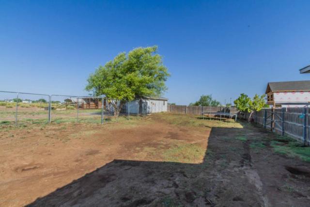 3101 Potomac Dr, Amarillo, TX 79108 (#18-115013) :: Big Texas Real Estate Group