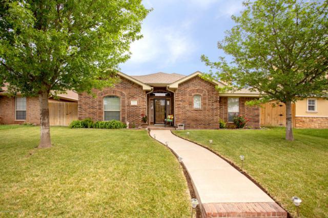 6304 Academy Dr, Amarillo, TX 79119 (#18-115017) :: Big Texas Real Estate Group