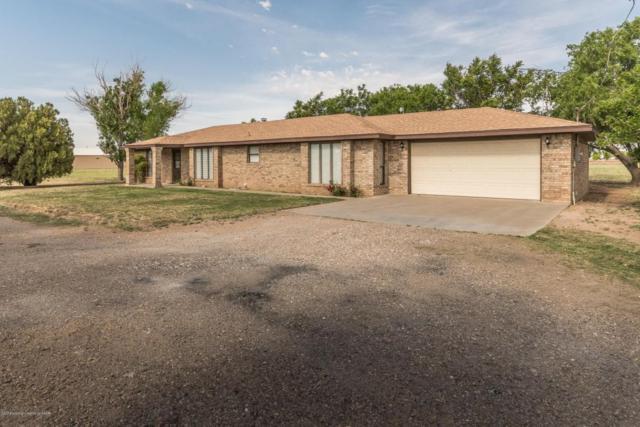 6164 Road J, Dumas, TX 79029 (#18-115018) :: Big Texas Real Estate Group