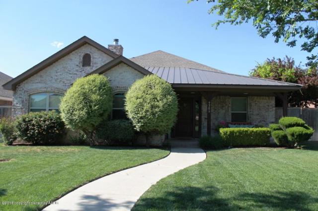 9306 Gaston Ave, Amarillo, TX 79119 (#18-115023) :: Big Texas Real Estate Group