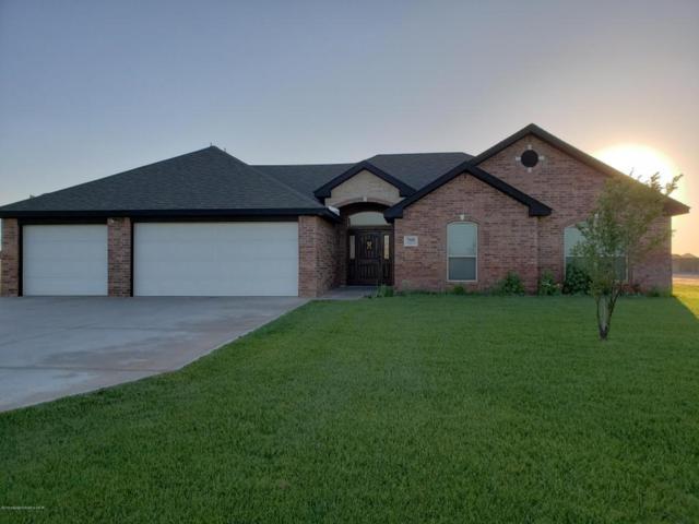 7910 Cpt Woodrow Call Trl, Amarillo, TX 79118 (#18-115029) :: Big Texas Real Estate Group