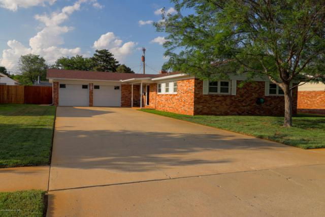 4218 38th Ave SW, Amarillo, TX 79109 (#18-115031) :: Big Texas Real Estate Group