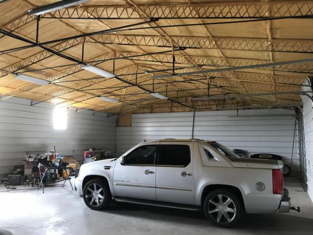1530 Dumas Dr, Amarillo, TX 79107 (#18-115070) :: Elite Real Estate Group