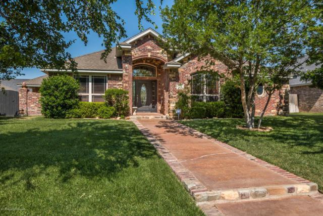 4808 Wesley Rd, Amarillo, TX 79119 (#18-115073) :: Gillispie Land Group