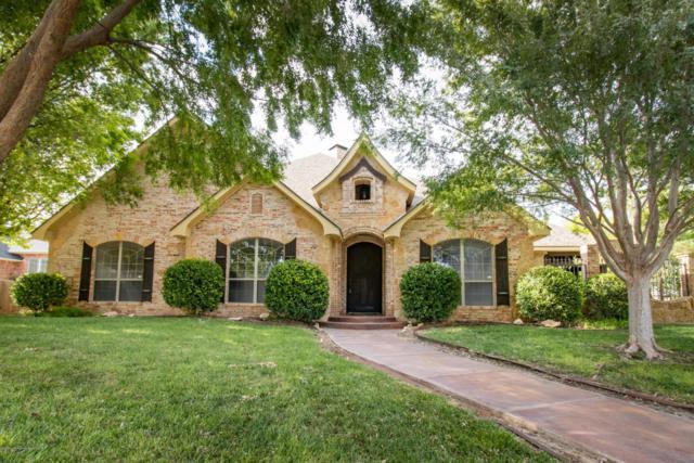 6600 Sumac Pl, Amarillo, TX 79124 (#18-115163) :: Lyons Realty